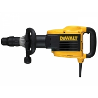 DeWALT, D25899K