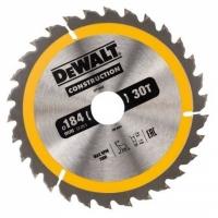 DeWALT DT1942