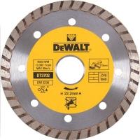 DeWalt, DT3702 115 x 22.2 x 2.1 мм