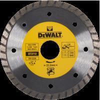 DeWalt, DT3712 125 x 22.2 x 2.2 мм