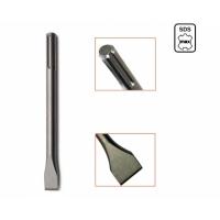 DeWALT Зубило SDS-Max плоское, 25х400 мм