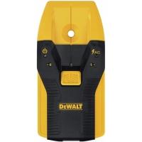 DEWALT DW0100