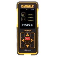DeWALT, DW03050