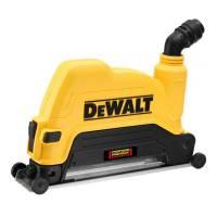 DeWALT DWE46229-XJ