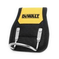 DEWALT DWST1-75662