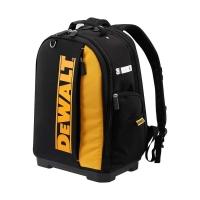 DEWALT DWST81690-1 Рюкзак для инструмента