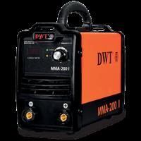 DWT MMA-200 I