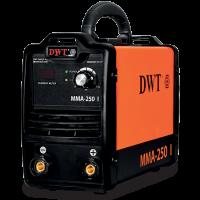 DWT MMA-250 I