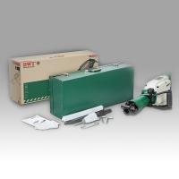 DWT, DBR14-30 BMC