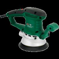 DWT, EX 03-150 D