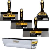 DEWALT DXTT 3-173 Набор инструментов