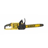 DeWALT DCM575N FlexVolt, 54,0 В (60)