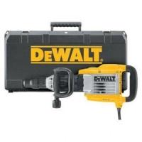 DeWALT, D25941K