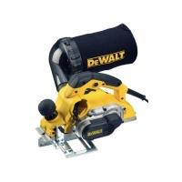 DeWALT, D26500