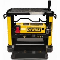 DeWALT, DW733