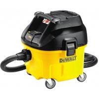 DeWALT, DWV900L