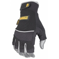 DeWalt DPG230L Technicians Fingerless