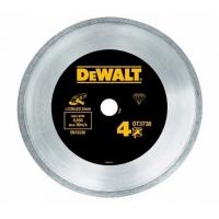 DeWalt Для всех видов плитки