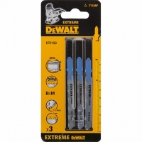 DeWalt, DT2150 По металлу BIM EXTREME