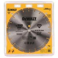 DeWalt, DT40212 - 300х25,4 мм