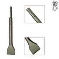 DeWalt, Плоское зубило  SDS-plus, 250 х 20 мм