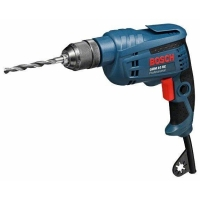 ДРЕЛЬ BOSCH GBM 10 RE Professional