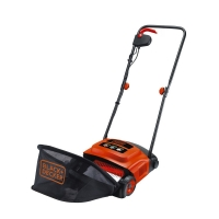 BLACK & DECKER, GD300