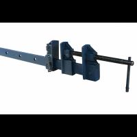 GROZ SBC/36-750 Переплётные струбцины