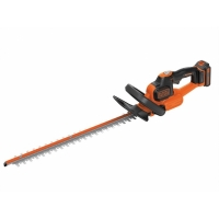 BLACK + DECKER GTC18452PC