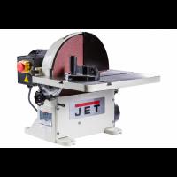 JET JDS-12