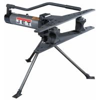 JET  JHPB-3 Диаметр трубы Ø 21,3 - 88,5 мм