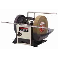 JET JSSG-10 Шлифовально-полировальный станок