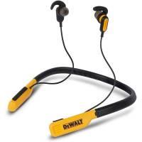 DEWALT - Беспроводные наушники Jobsite Pro