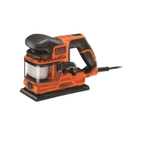 BLACK+DECKER KA330E-QS