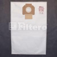 Filtero / Мешки KAR 30 Pro