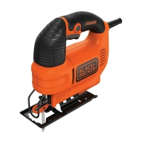 BLACK+DECKER KS701E-QS