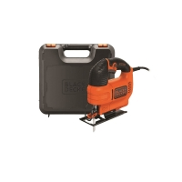 BLACK+DECKER KS701EK-XK