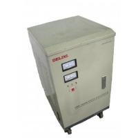 DELIXI TND-15000
