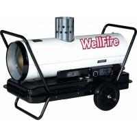 Wellfire  WF40ID