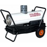 Wellfire WF28ID