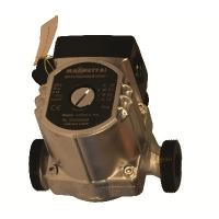 MAGNETTA XPS25-6-130