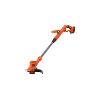 BLACK + DECKER ST1823-QW