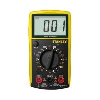 STANLEY STHT0-77364 Мультиметр цифровой