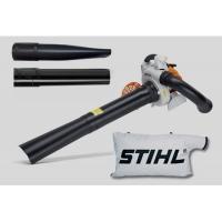 STIHL SH 86-D