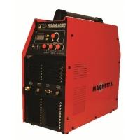 TIG-200AC/DC MOS MAGNETTA