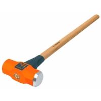 TRUPER Кувалды с деревянной ручкой ,2,7 кг
