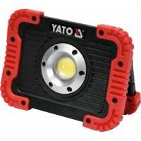 YATO YT-81820