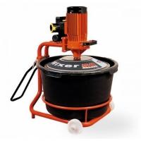 Nuova Battipav Mixer 50