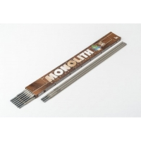 Электроды Монолит РЦ ТМ д 2 мм уп.1кг