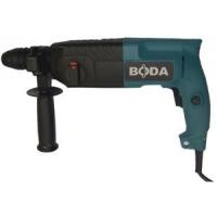 Boda H1-24